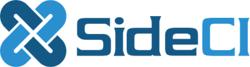 Sider株式会社