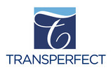 TransPerfect Global Group