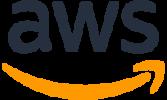 Amazon Data Services Japan KK/アマゾン データ サービス ジャパン株式会社