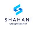 SHAHANI ASSOCIATES株式会社/Shahani Associates Ltd.
