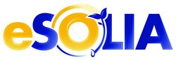 株式会社イソリア/eSolia Inc.