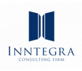 株式会社インテグラ / INNTEGRA CO.,Ltd