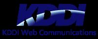 株式会社KDDI ウェブコミュニケーションズ