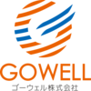 Gowell Co., Ltd.