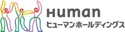 Human Holdings Co.,Ltd.