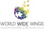 World Wide Wings Co., Ltd./株式会社ワールドワイドウィングス