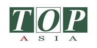 株式会社TOP ASIA / TOP ASIA, Inc.