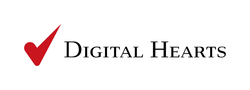 DIGITAL Hearts Co., Ltd.