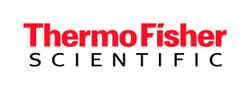 サーモフィッシャーサイエンティフィック株式会社/Thermo Fisher Scientific Inc.