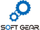 SoftGear Co.,Ltd / ソフトギア