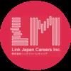 株式会社リンクジャパンキャリア / Link Japan Careers Inc.