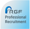 RGF Talent Solutions Japan K.K. (RGF Professional Recruitment Japan)