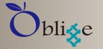 オブリージュ株式会社/Oblige Corporation