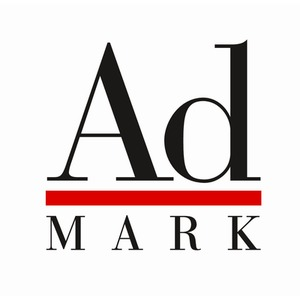 AdMark Asia Group K.K