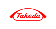 武田薬品工業株式会社/Takeda Pharmaceutical Company Limited.