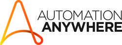 オートメーション・エニウェア・ジャパン株式会社/Automation Anywhere, Inc.