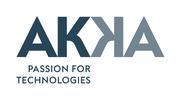 AKKA Japan株式会社/AKKA Japan