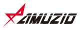 株式会社オーイズミ・アミュージオ/Oizumi Amuzio Inc.