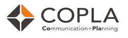 コプラ株式会社/Copla Co,.Ltd.