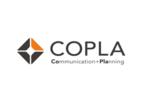Copla Co,.Ltd./コプラ株式会社