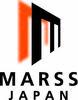 マースジャパン株式会社/MARSS JAPAN Co., Ltd