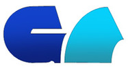ジーエフ株式会社/GF Co., Ltd