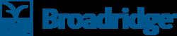 株式会社ブロードリッジ・ジャパン/Broadridge (Japan)Limited