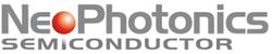 ネオフォトニクス・セミコンダクタ合同会社/NeoPhotonics Semiconductor GK