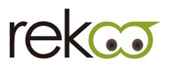 Rekoo Japan株式会社/Rekoo Japan Co., Ltd.