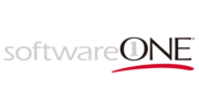 SoftwareONE Japan株式会社/SoftwareONE Japan K.K.