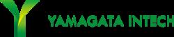 YAMAGATA INTECH Corporation.