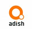 アディッシュ株式会社/adish co. ltd.