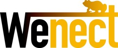 ウィネクト株式会社/WENECT CO., LTD.