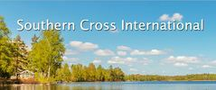 Southern Cross International Co., Ltd.