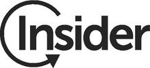 Insider Japan 株式会社