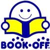 ブックオフコーポレーション株式会社/BOOKOFF CORPORATION LIMITED