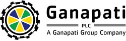 Ganapati PLC