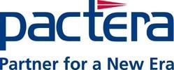 Pactera Technology Japan Co., Ltd./パクテラ・テクノロジー・ジャパン株式会社