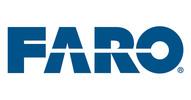 ファロージャパン株式会社/FARO Japan Inc