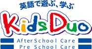 松崎商事株式会社/Matsuzaki Co.,Ltd