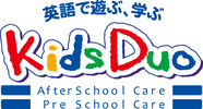 Matsuzaki Co.,Ltd/松崎商事株式会社