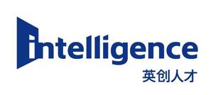 Intelligence China Ltd. (英創人材)
