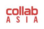 Collab Japan株式会社