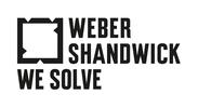 Weber Shandwick Japan K.K.