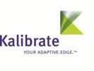 カリブレイトジャパン株式会社/Kalibrate Japan