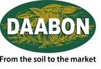 ダーボン・オーガニック・ジャパン株式会社/Daabon Organic Japan Co.Ltd.