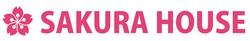 株式会社サクラハウス/SAKURA HOUSE Co., Ltd.