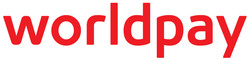 Worldpay K. K./Worldpay株式会社