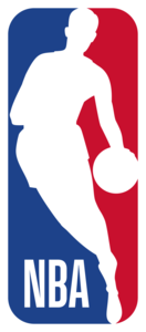 NBAアジア/NBA Asia Limited