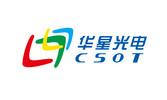 華星光電日本株式会社